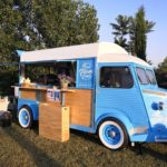 Food Truck Azur Truck Events