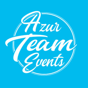 Azur Team Events