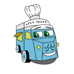 Azur Truck Events logo