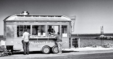 lunch truck us